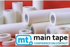 """305mm / 12"""" Main Tape Paper Roll Of Application Transfer Tape Clear A4"""