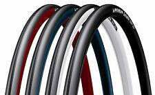 Michelin Dynamic Sport Robust Road Tyre All Colours And Sizes