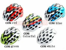 2014 New Cycling Bike Bicycle Safety 39 Holes Honeycomb Type Adult Hero Helmet