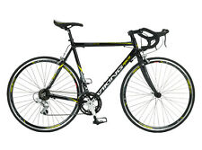 2015 Viking Peloton Gents Road Race Bike 14 Speed Carbon Fork RRP £459.99