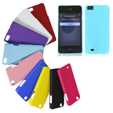 Ultra Thin Matte Frosted Hard Cover Case Skin For ZOPO C2 ZP980 Smart Phone