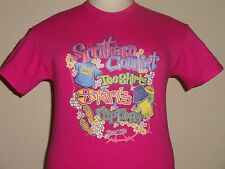 STRAIGHT FROM THE SOUTH WOMENS SKIRTS, FLIP FLOPS T-SHIRT for southern style