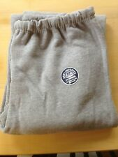 Classic Russell NuBlend Athletic Sports Casual Sweatpants, 696HBMO, No Pocket