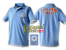 New England Barmy Army Ashes Cricket Polo Shirt (BAAP05) BNWT RRP £24.99
