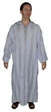 Moroccan  Djellaba Handmade Jellaba kameez  Islamic clothing Dishdasha Dashdasha