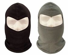 G.I. Plus Fire & Heat Retardant SWAT Hood Military Liner Head & Neck Warmer