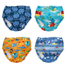 BABY Swim Diaper IPLAY Special Needs Waterproof Swimmer Reuseable Pool Pant  NEW