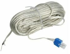 Sony HT-SL60 Genuine Home Cinema Speaker Wire Cable