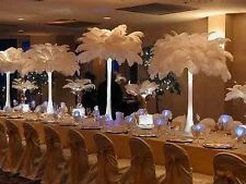 Wedding Centerpieces | eBay
