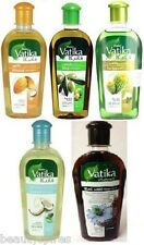 Dabur Vatika Enriched Hair Oils 200ml
