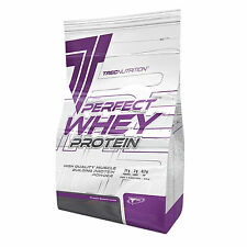 Perfect  Protein 750g.  Whey Protein Concentrate  Hydrolysate and Isolate Animal