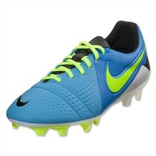 Nike CTR360 Maestri III Firm Gound Cleats 525166-470 Soccer Shoe $200.00 Retail