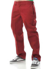 Dickie's Men's Original 874® Work Pant Red [85283ER]