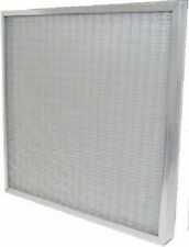GEOTHERMAL CLIMATEMASTER WASHABLE PERMANENT FURNACE AIR FILTER SPRAY OPTION!