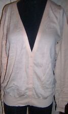 Victoria's Secret Lightweight Cardi Sweater, 272-507,Sizes/Colors, New  $40  XY4