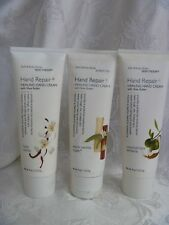Bath & Body Works Skin Therapy Healing Hand Repair Cream Benefits Choose 4oz X1