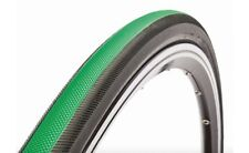 Vittoria Pave Evo CG Tubular Road Tyre All Sizes
