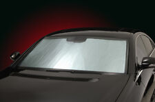 NISSAN .. INTRO-TECH CUSTOM FIT AUTO WINDSHIELD CAR SUNSHADE SELECT YEAR / MODEL