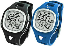 Sigma PC 10.11 Wireless Cycling Heart Rate Monitor All Colours
