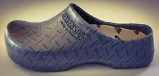 Birkenstock Profi Super-Birki Hospitality Clogs/Chef Shoes