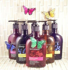 Bath and Body Works AROMATHERAPY HAND SOAP