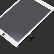 NEW Touch Digitizer Screen Glass Lens Panel for Apple Ipad Air 5 5th Replacement