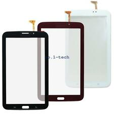 Touch Screen Digitizer For Samsung Galaxy Tab 3 7.0 P3210 T211 T210 T217 T215