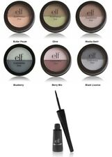 e.l.f. Duo Eye Shadow Powder PICK YOUR COLOR w/applicator set ELF NEW Free S&H!