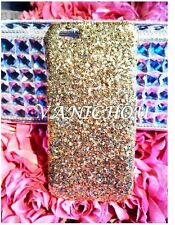 FULL BODY GLITTER BLING CASE FOR APPLE iPHONE 6 5 5S 6 PLUS SAMSUNG GALAXY S5