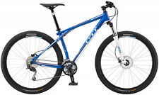 GT Karakoram Comp 29R Twenty Niner Mountain Bike 2014 * Art.Nr.: GM0258MD02