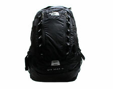 The North Face Big Shot II TNF Black Outdoor Backpack