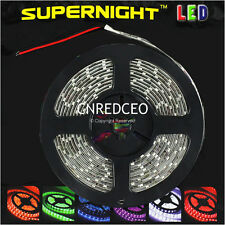 New 5M 300LEDs SMD 5630 Flexible LED Strip Light for DIY Office/Club/Home/Garden