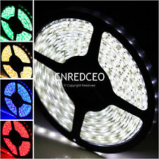 New 5M 300LEDs SMD 3528 Flexible LED Strip Light for DIY Office/Club/Home/Garden