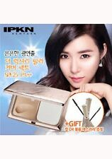 Korean Cosmetics_IPKN The Luxury Filler Cover Pact (spf 25, pa++)_17g