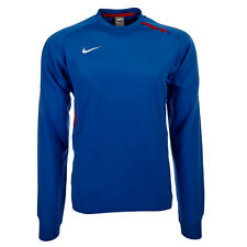 Nike Total 90 Heavy Weight Training Sweatshirt 244316 Teamwear S M L XL 2XL neu