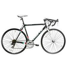 Trofeo Monza Men's Road/Racing/Race/Racer Bike/Cycle - Shimano 14 Speed 700c