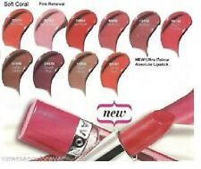 AVON ULTRA COLOR ABSOLUTE LIPSTICK - FULL SIZE