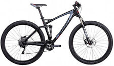 Ghost EBS AMR Lector 29 Twenty Niner Mountain Bike 2014 * Art.Nr.: 14EB8016