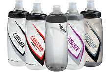 Camelbak 2014 Podium Water Bottle 610ml / 21oz For Cycling & All Sports