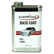 16, 32, or 128 oz. Audi Paint: Andora Red Pearl LZ8N/2H