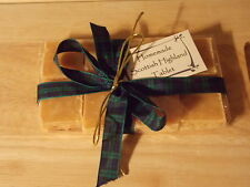 LINDA'S HOMEMADE SCOTTISH HIGHLANDS TABLET GIFT PACK
