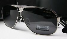 New 2014 High quality men's polarized sunglasses Driving glasses 3 colors P8712