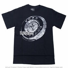 New Ford Mustang Officially Licensed T-shirt