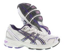 Asics Gel 180 TR Running Extra Wide Women's Shoes Size
