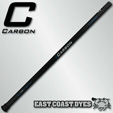 EAST COAST DYES EAST COAST MESH CARBON COMPOSITE LACROSSE ATTACK SHAFT