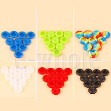 10X Analog Controller Thumb Stick Grip Thumbstick Cap Cover for PS4 XBOX ONE HM