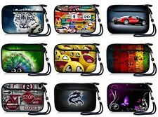 Case Bag Pouch Cover for Samsung ATIV S Neo, Galaxy Alpha Beam Camera 2, K Zoom