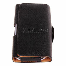 ❤HOT SALE❤ Belt Clip Case Cover For Apple iPhone 4 4S iPhone 5 5S Samsung Galaxy