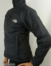 The North Face Women's Jacket Redpoint Black new without tag $149 XS XSmall