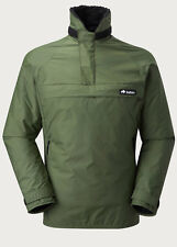 Buffalo Mountain Shirt Nato Green NEW